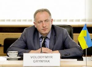 До суду передано справу щодо «цінного кадра Авакова» генерала Гриняка - фото