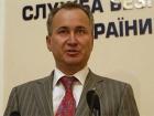 """Грицак: Терористи """"ДНР"""" внесли Рубана до обмінного списку"""