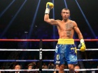 Ломаченко переміг нокаутом і завоював пояс WBA