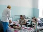 Отруєння у школі Миколаєва: двоє дітей у реанімації