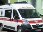 Отруєння у школі у Черкасах: 11 дітей переведено з реанімації у стаціонар