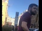 Прокуратура: один з нападників на Найєма покинув Україну через 2 години