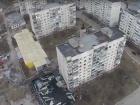 СБУ оприлюднило докази обстрілу Маріуполя у 2015 році російськими військовими