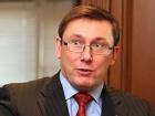 Луценко про неявку прокурорів на суд щодо Кернеса: Хворіли