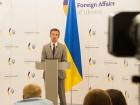 Понад 10 тисяч громадян України позбавлені волі за кордоном, - МЗС