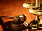 Суд звільнив водія, який на смерть збив підлітка і втік з місця ДТП