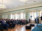Україна розірве договір про дружбу з країною-агресором