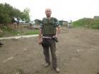 """В Росії продовжують розслідувати... """"вбивство"""" Аркадія Бабченка"""
