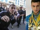 Вадим Титушко оголошений у розшук