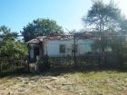 Внаслідок обстрілу селища на Луганщині загинув цивільний