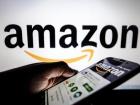 Amazon став другою копанією, оціненою $ 1 трильйон