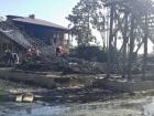 """Пожежа у """"Вікторії"""": з′явився ще один підозрюваний"""
