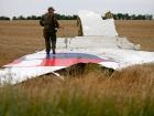 Росія вкинула чергові «фейки» щодо збитого МН17