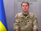 Розвідка назвала причину екологічної катастрофи на півночі Криму