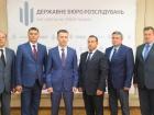 Труба призначив 5 заступників директорів теруправлінь ДБР
