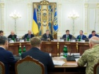Україна підсилить узбережжя Азовського моря новітніми ракетами