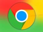 Chrome не підтримуватиметься на десятках мільйонів пристроях