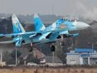 Другим загиблим пілотом Су-27УБ був військовослужбовець із США