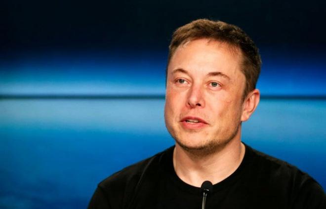 Ілона Маска відсторонили від керівництва компанією Тесла - фото