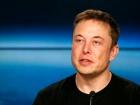 Ілона Маска відсторонили від керівництва компанією Тесла