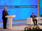 Лукашенко висловився стосовно війни між Україною та Росією