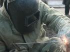 На Донеччині комунальники наїхали на міну