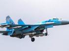 На Вінниччині впав військовий літак, доповнено