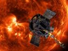 Побито рекорд наближення до сонця об'єктом, створеним людиною