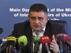 Порошенко призначив «перелюстрованого» Терещука головою Київської ОДА