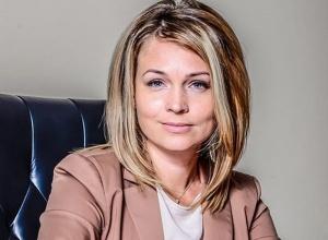 """Псевдоміністра т.зв. """"ДНР"""" Катерину Матющенко умовно засуджено на 10 років - фото"""