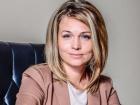 """Псевдоміністра т.зв. """"ДНР"""" Катерину Матющенко умовно засуджено на 10 років"""