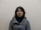 СБУ: російські спецслужби вербували дружин офіцерів ЗСУ