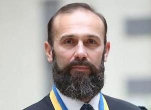 СБУ викрила колишнього керівника Вищого Господарського суду на фінансуванні «Л/ДНР» - фото