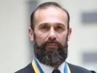 СБУ викрила колишнього керівника Вищого Господарського суду на фінансуванні «Л/ДНР»