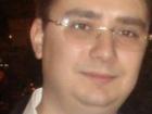 У Франції затримано громадянина України, готується його екстрадиція