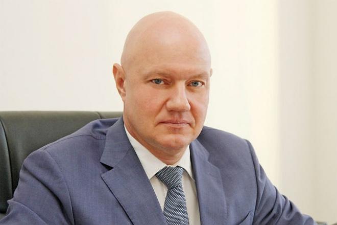 Україна вимагатиме екстрадиції «віце-прем'єра» окупованого Криму - фото