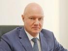 Україна вимагатиме екстрадиції «віце-прем'єра» окупованого Криму