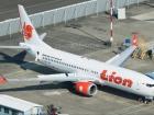 В Індонезії розбився Боїнг-737 з більше ніж 180 пасажирами