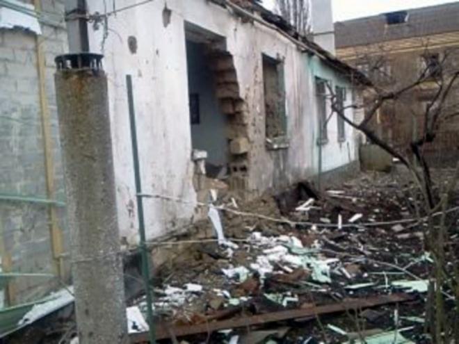 Вбивство цивільних: повідомлено про підозру керівнику розвідки терористів «ЛНР» - фото