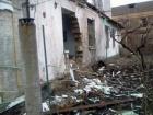 Вбивство цивільних: повідомлено про підозру керівнику розвідки терористів «ЛНР»