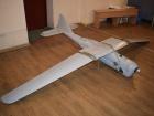 Вертоліт ЗСУ збив російський БПЛА. Відео