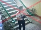 Відео теракту в Керченському коледжі (18+)