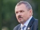 Екс-депутата ВР АРК Ганиша засуджено до 12 років за держзраду
