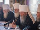 Керівництво УПЦ МП не пішло на зустріч з Порошенком