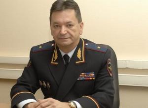 Колись генерали СС, а тепер генерал карального органу РФ може очолити Інтерпол - фото