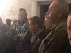 На Одещині правоохоронці звільнили з рабства 94 людини