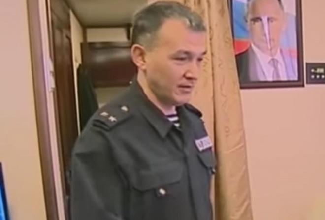 Оголошено підозру співробітникам ФСБ та ЗС РФ за напад на українських моряків - фото