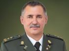 Порошенко звільнив першого заступника командувача Нацгвардії Кривенка