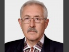 Президент нагородив і звільнив голову Чернівецької ОДА