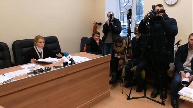 Суд виключив лося з Червоної книги - фото